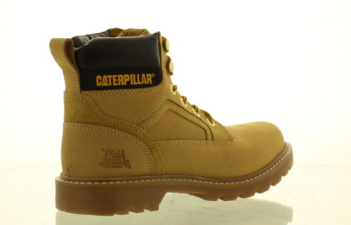 Обувь Caterpillar Casual